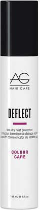 AG Jeans Hair Deflect - 5 oz.