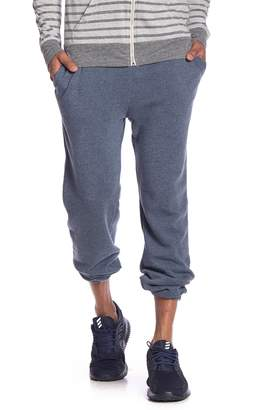 Alternative Basic Fleece Sweatpants
