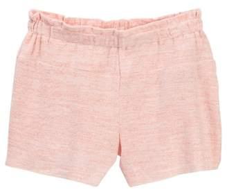 Joe's Jeans Jersey Shorts (Big Girls)