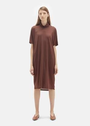Trudela sleeveless dress Acne Studios 0BopEAdTPi