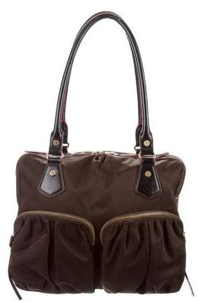 MZ Wallace Bedford Jane Bag
