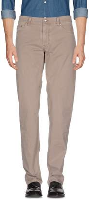 Harmont & Blaine Casual pants - Item 36981835CO