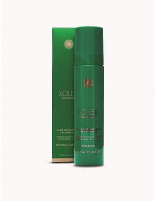Soleil Toujours Organic Aloe Antioxidant Calming Mist 94.5ml