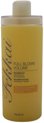 Frederic Fekkai 16Oz Full Blown Volume Shampoo