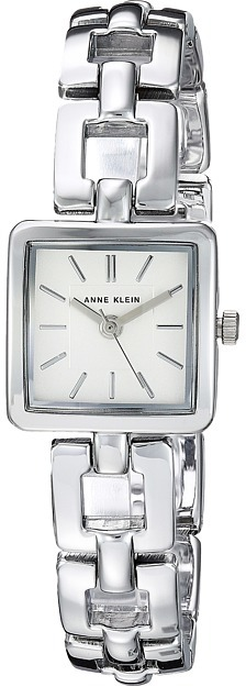 Anne Klein Anne Klein - AK-2823SVSV Watches