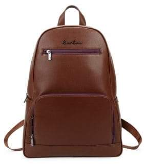 Robert Graham Mariel Classic Backpack