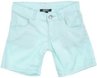 DKNY Shorts - Item 36982643HL