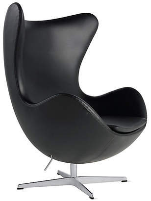 Design Within Reach EggTM Chair