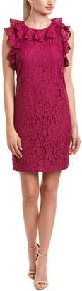 Trina Turk Trina Sheath Dress