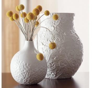 Lucy Vase