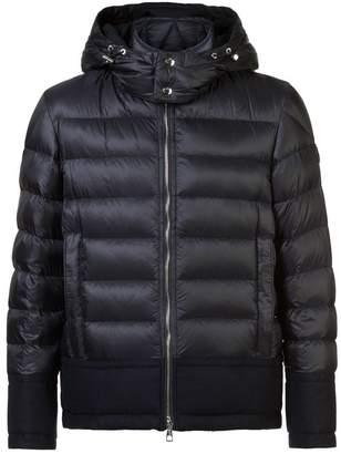 Moncler (モンクレール) - Moncler Riom パデッドジャケット