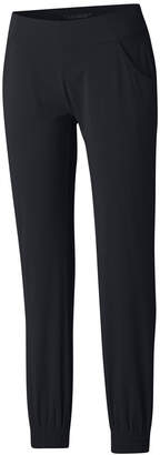 Columbia Anytime Casual Jogger Pants