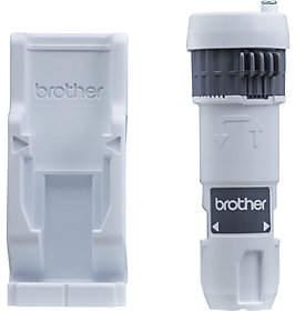 Brother ScanNCut Universal Pen Holder