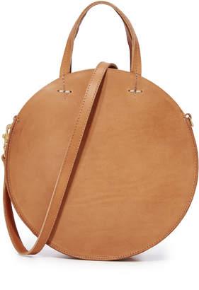 Clare Vivier Petite Alistair Circle Bag