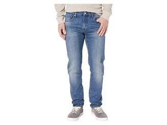 Lucky Brand 110 Modern Skinny Jeans in Highland