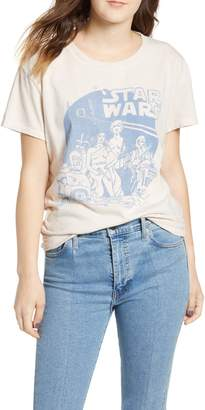 Junk Food Clothing Star Wars(TM) Classic Tee