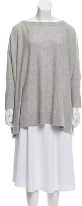 Diane von Furstenberg Oversize Dolman Sweater