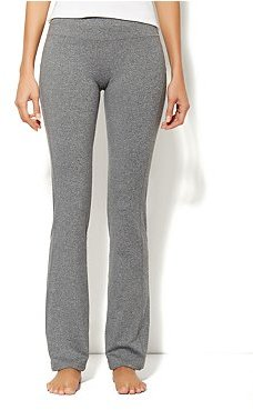 New York & Co. Love, NY&C Collection - Performance Bootcut Pant