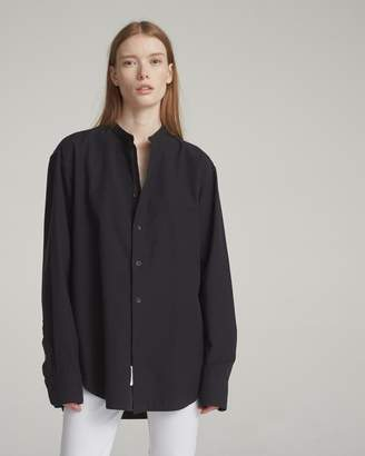 Rag & Bone Mulholland shirt