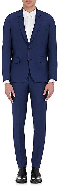 Paul SmithPaul Smith Men's Two-Button Kensington Suit