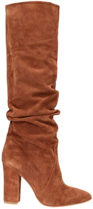 8 By YOOX Boots - Item 11663290KT