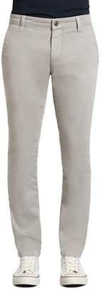 Mavi Jeans Johnny Chino Slim-Fit Pants
