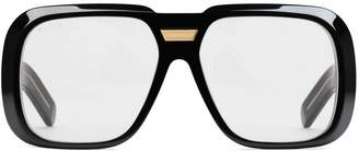 Gucci Dapper Dan glasses