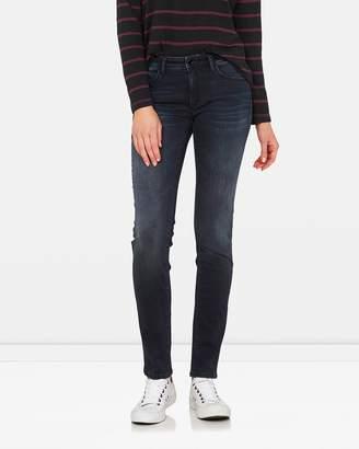 Mavi Jeans Sophie Jeans
