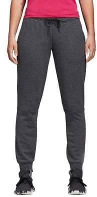 adidas Essentials Linear Cuffed Pants