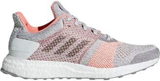adidas Ultraboost ST Running Shoe - Women's