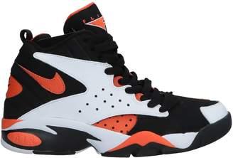 Nike High-tops & sneakers - Item 11564059WI
