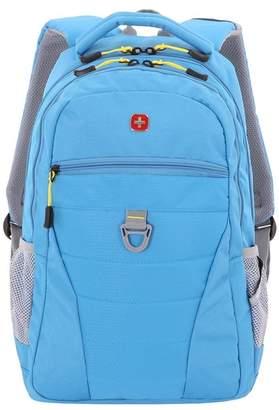 Swiss Gear SwissGear 5587 Computer Backpack