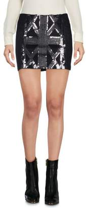 Richmond Mini skirt