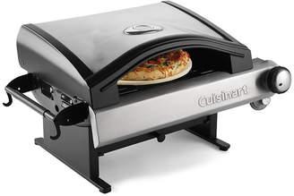 Cuisinart Alfrescamore Portable Outdoor Pizza Oven