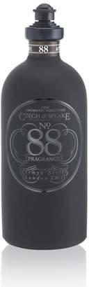 Czech & Speake No 88 Aftershave Shaker
