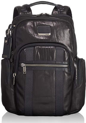 Tumi Nellis Backpack
