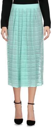 Atos Lombardini ATOS 3/4 length skirts