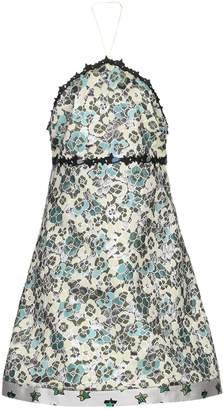 Giambattista Valli Short dresses - Item 34941756XN