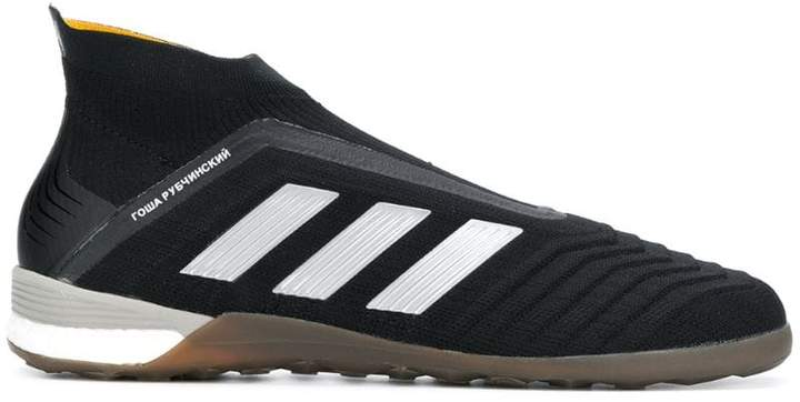 Predator Gosha Trainers ShopStyle x Rubchinskiy Adidas