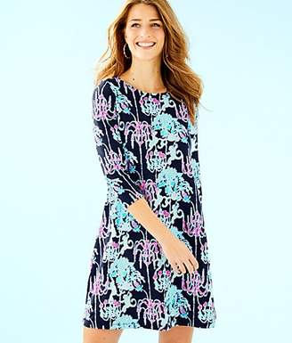 7efe895f7af Lilly Pulitzer Blue Swing Dresses - ShopStyle