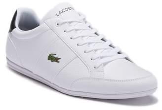 Lacoste Nivolor 318 1 P Sneaker