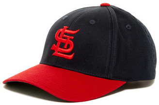 American Needle St. Louis Cardinals 43 Pasttime Baseball Cap $29 thestylecure.com