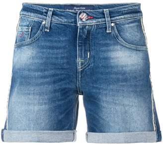 Jacob Cohen Kat shorts