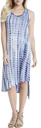 Karen Kane Women's Stevie Tank Dress