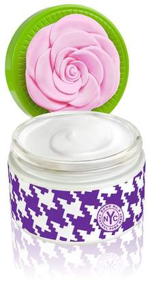 Bond No.9 Bond No. 9 Central Park West 24/7 Body Silk
