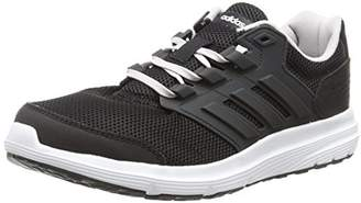 more photos 47d29 b1665 adidas Womens Galaxy 4 Competition Running Shoes,(36 EU)