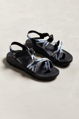 Chaco Z/1 National Parks Foundation Glacier Sandal