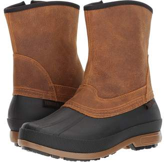 Tundra Boots Sophie Women's Shoes