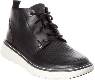 Sperry Men's Element Leather Chukka Boot