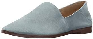 Splendid Women's Babette Loafer Flat